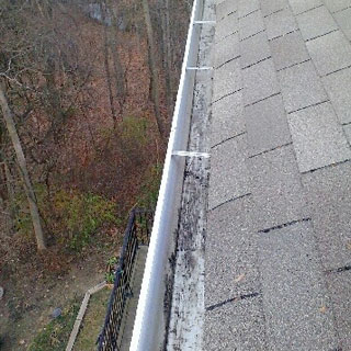 Gutters Northside Window Amp Gutter Cleaning Indianapolis